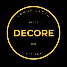Decore com Visual